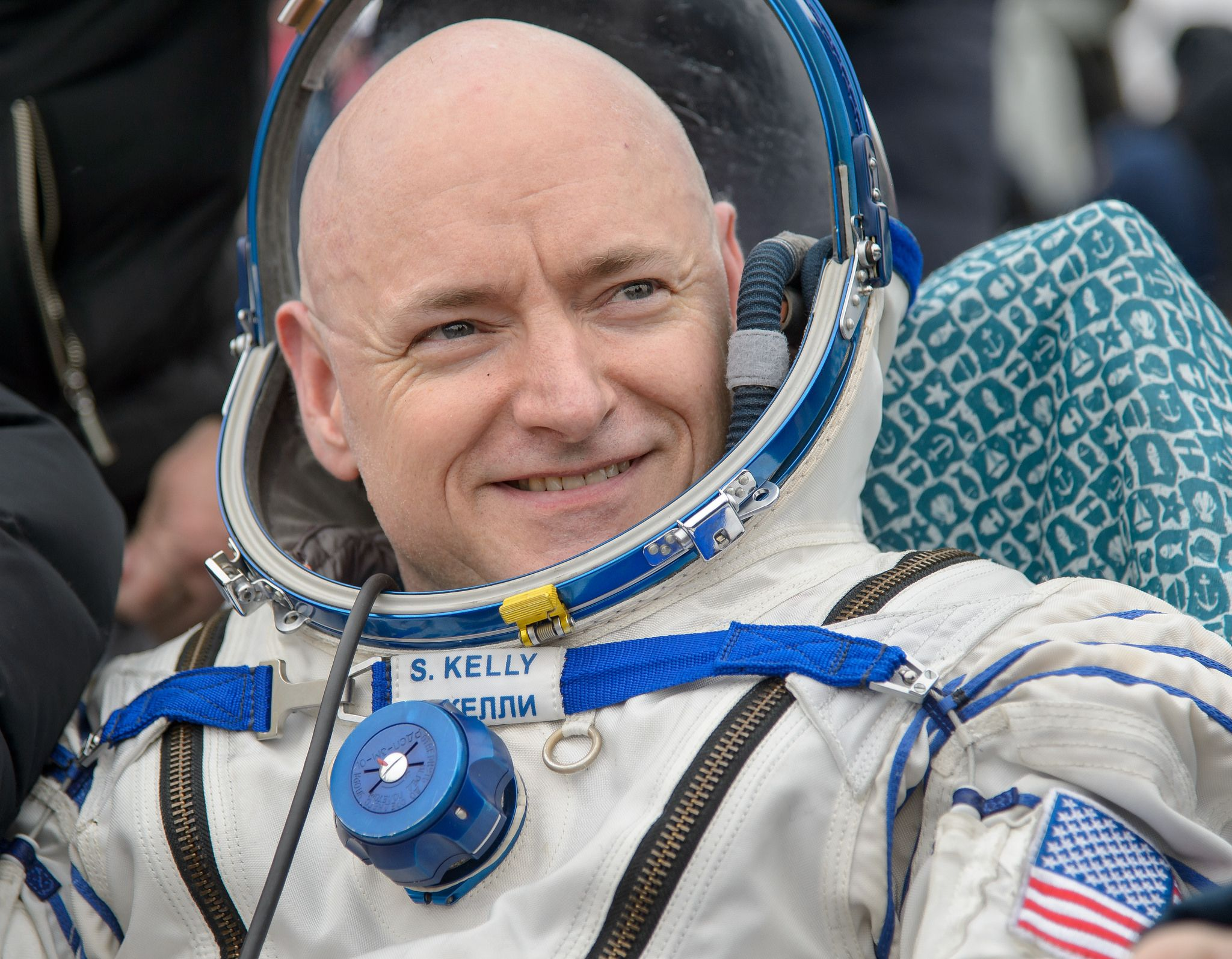 3-4-16 Scott Kelly 2