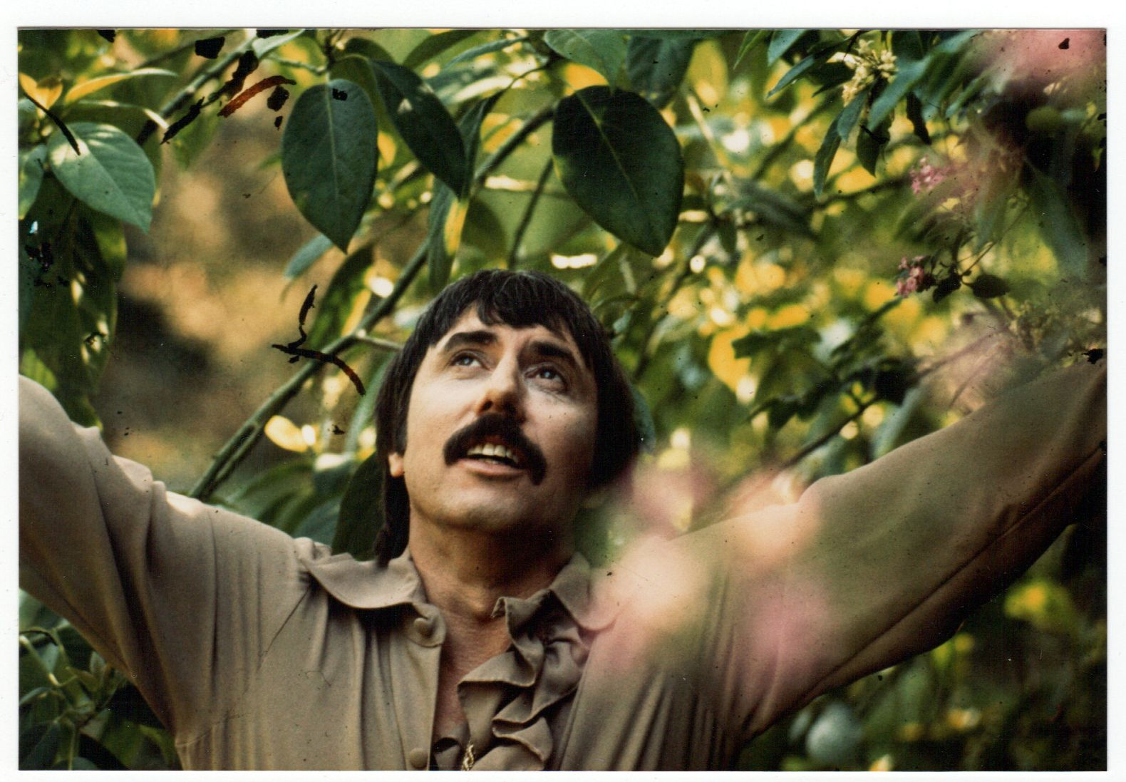 Lee_Hazlewood_Garden_Courtesy_of_Mark_Pickerel