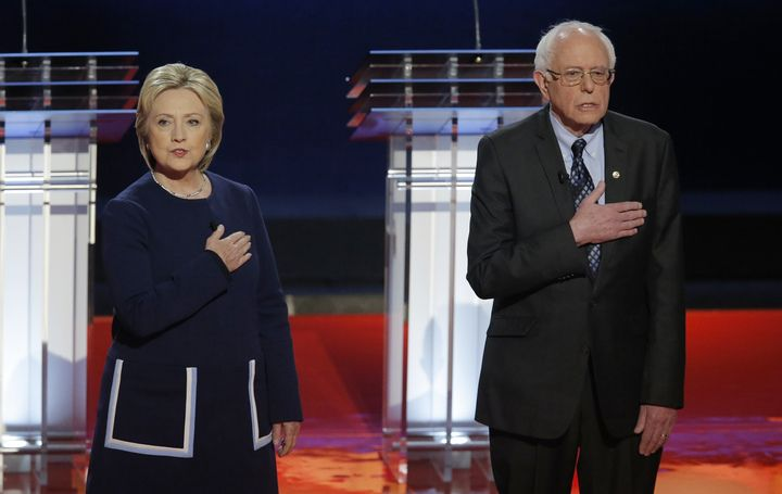 0307_Democratic_debate_01