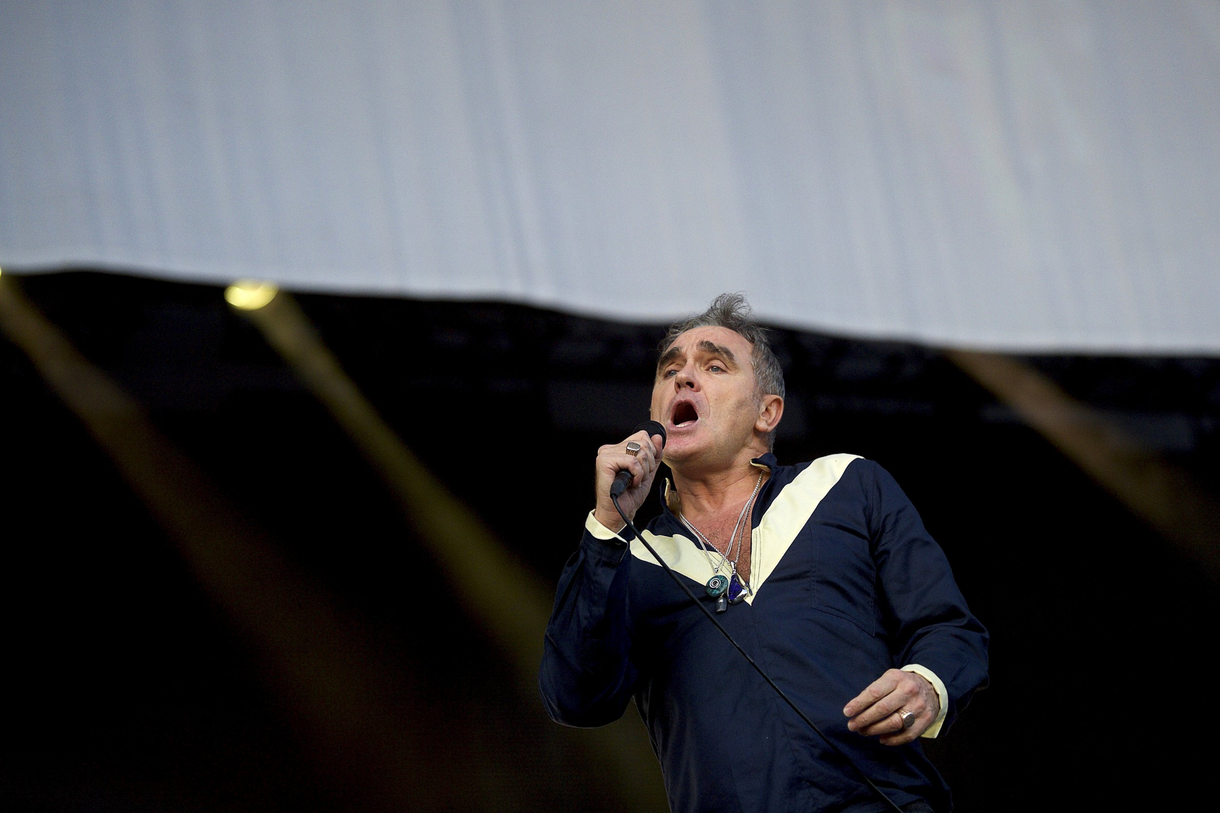 19/06/2015_Morrissey