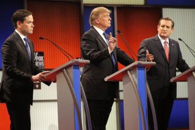 03_07_republican_candidates_01
