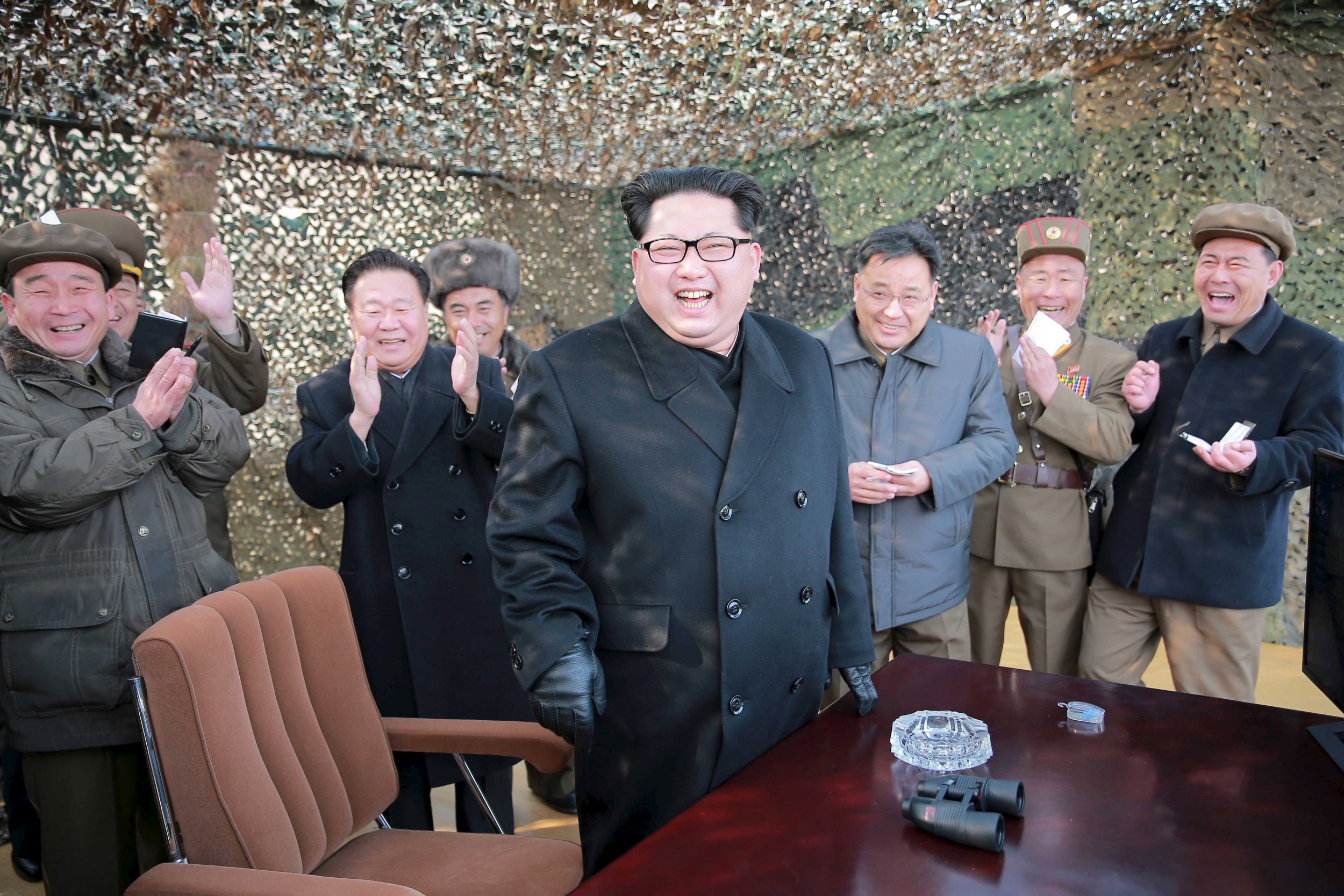 North Korea South Pyongyang Asia