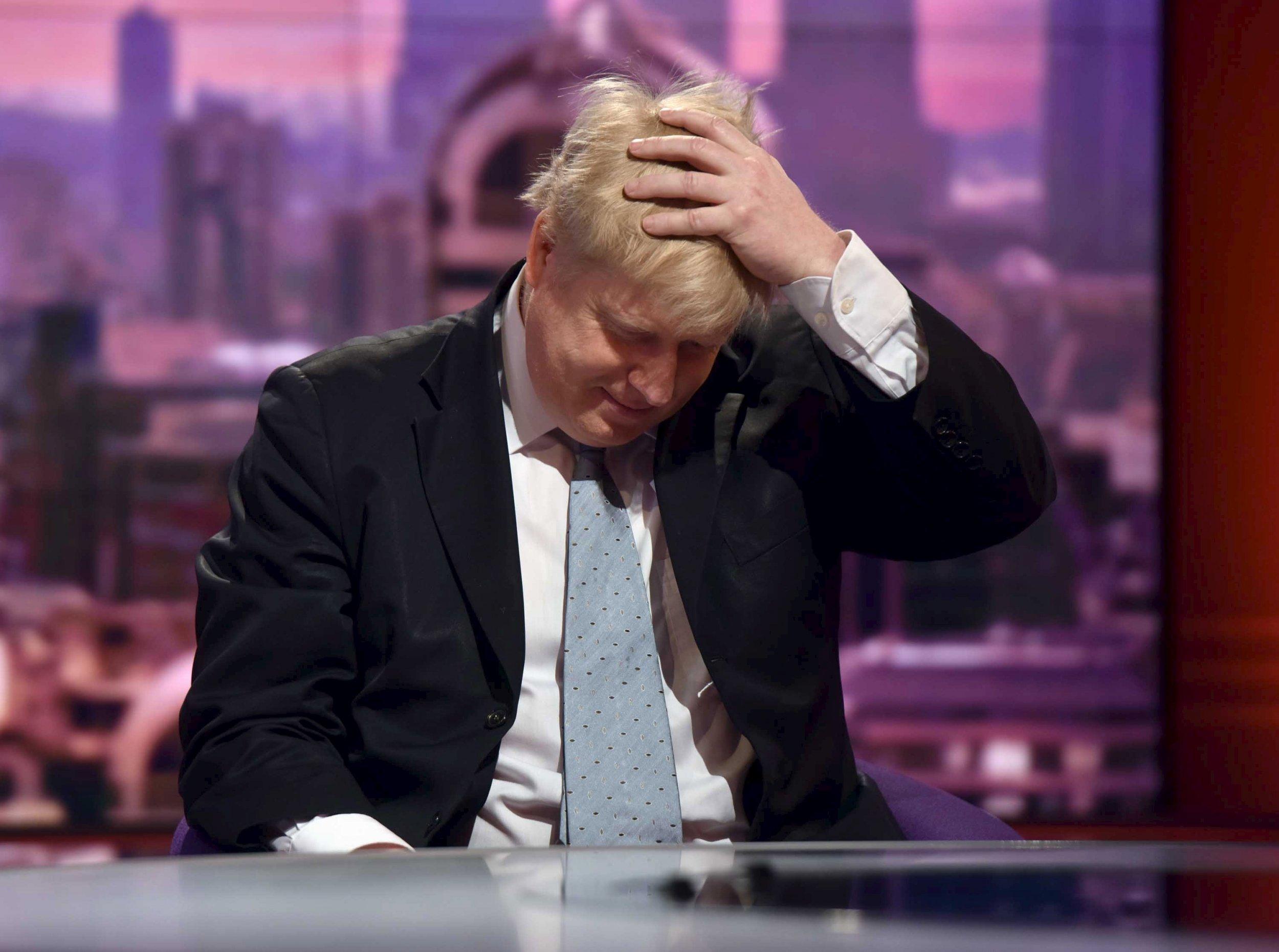 06/03/2016_Boris Johnson