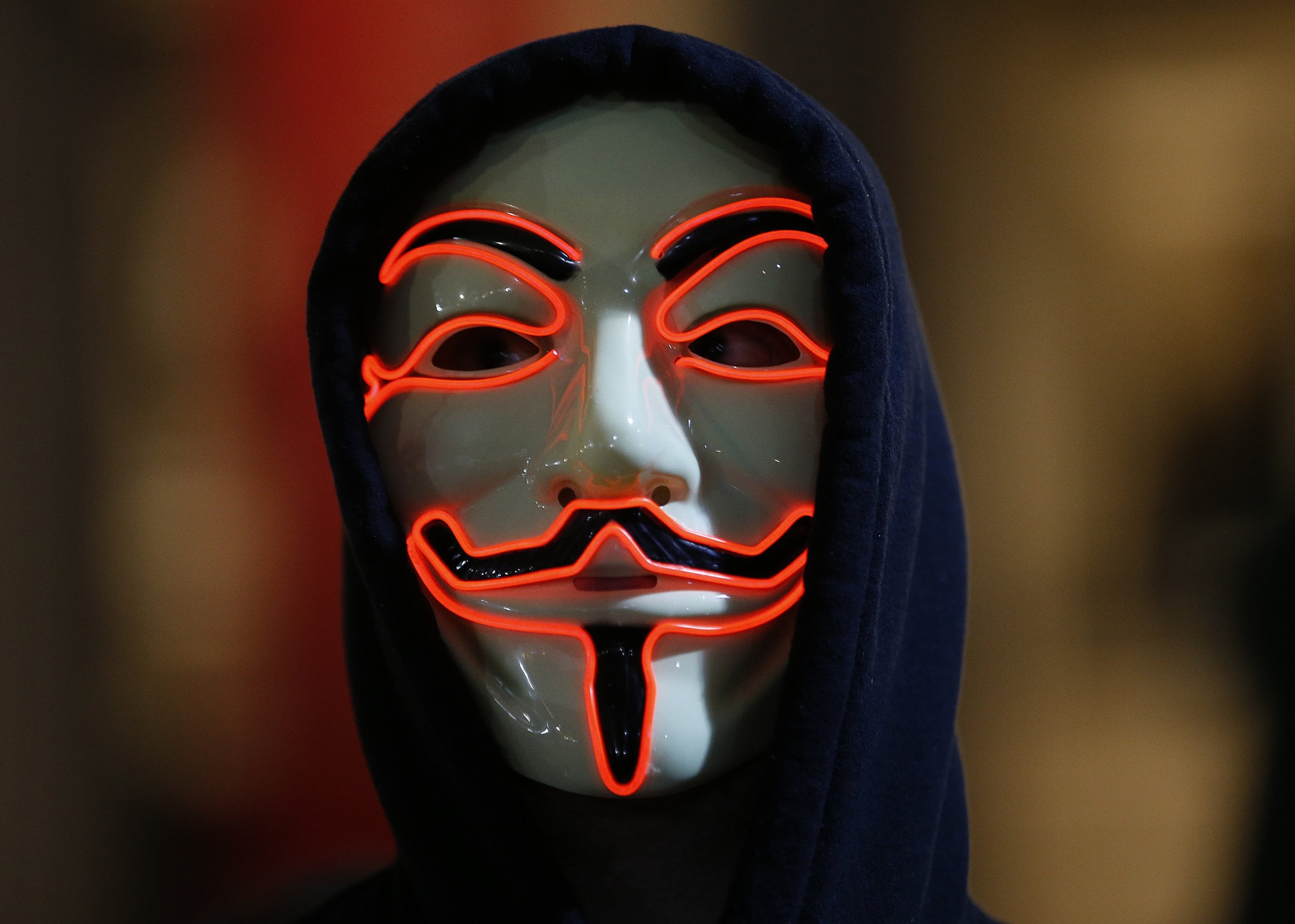 google 4chan chris poole what moot anonymous