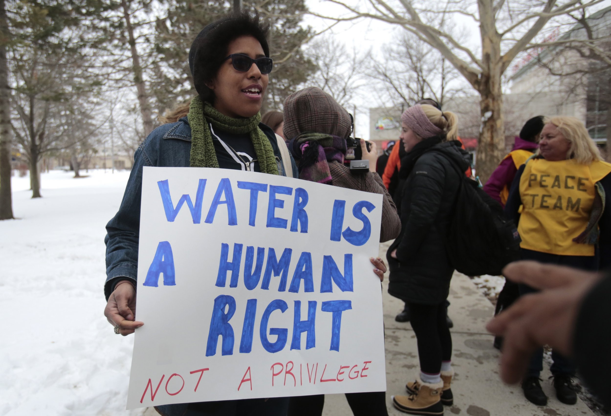 0308_Flint_water_crisis_lawsuit_01