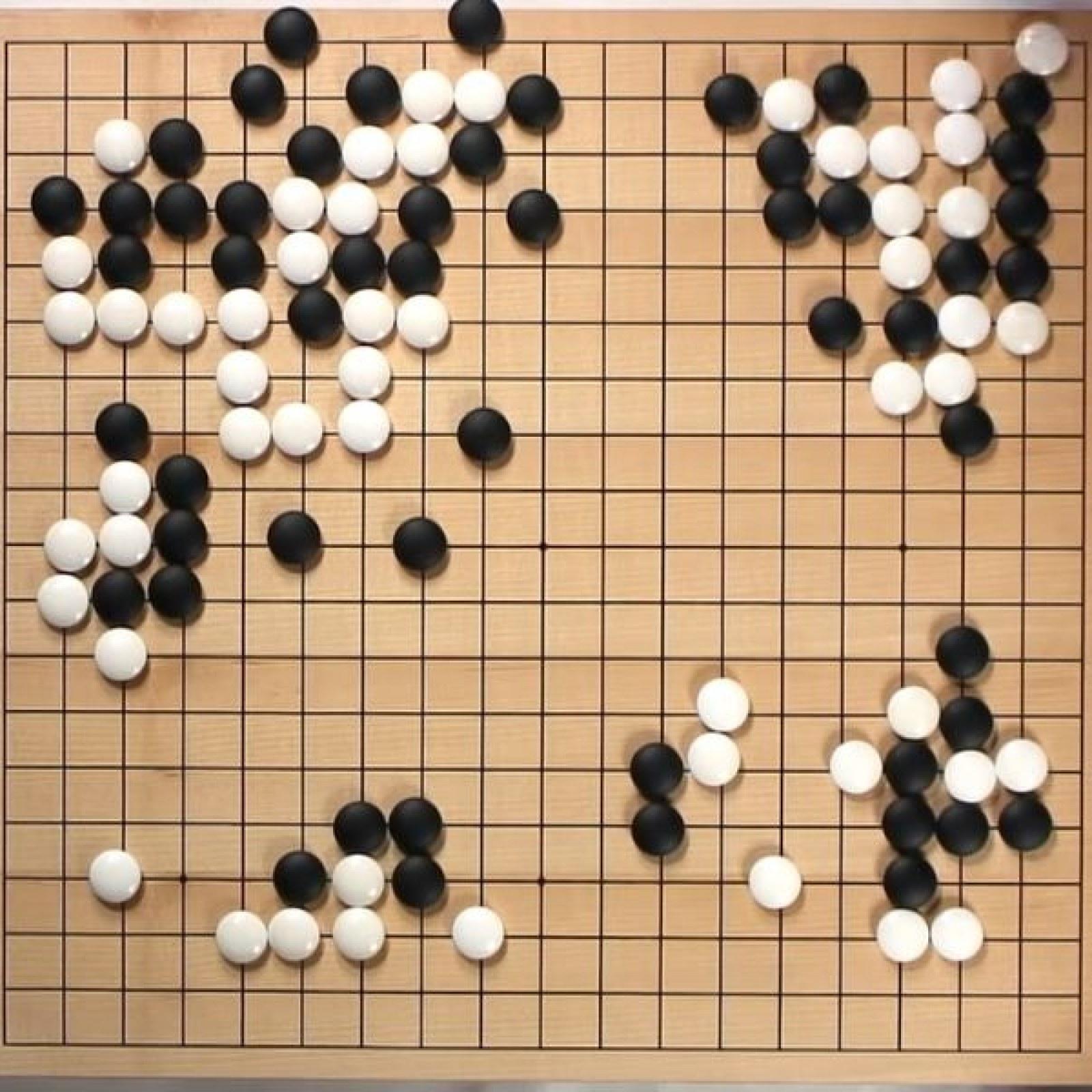 Картинки по запросу картинки  AlphaGo от Google