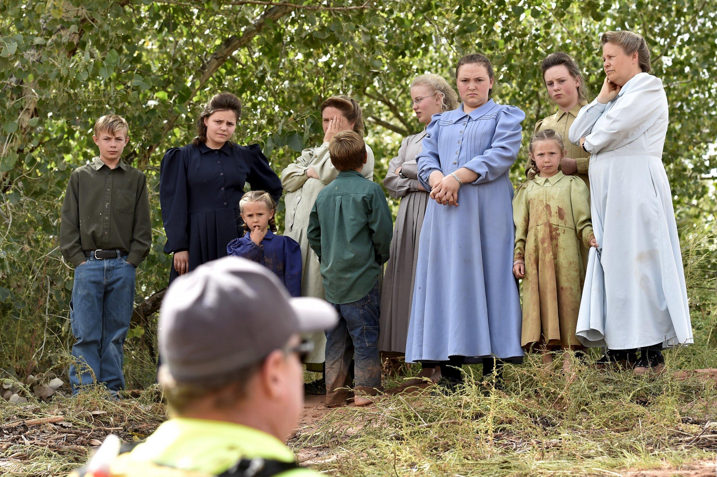 hildale_polygamous_towns_discrimination_0308