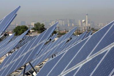 las-vegas-solar-panels
