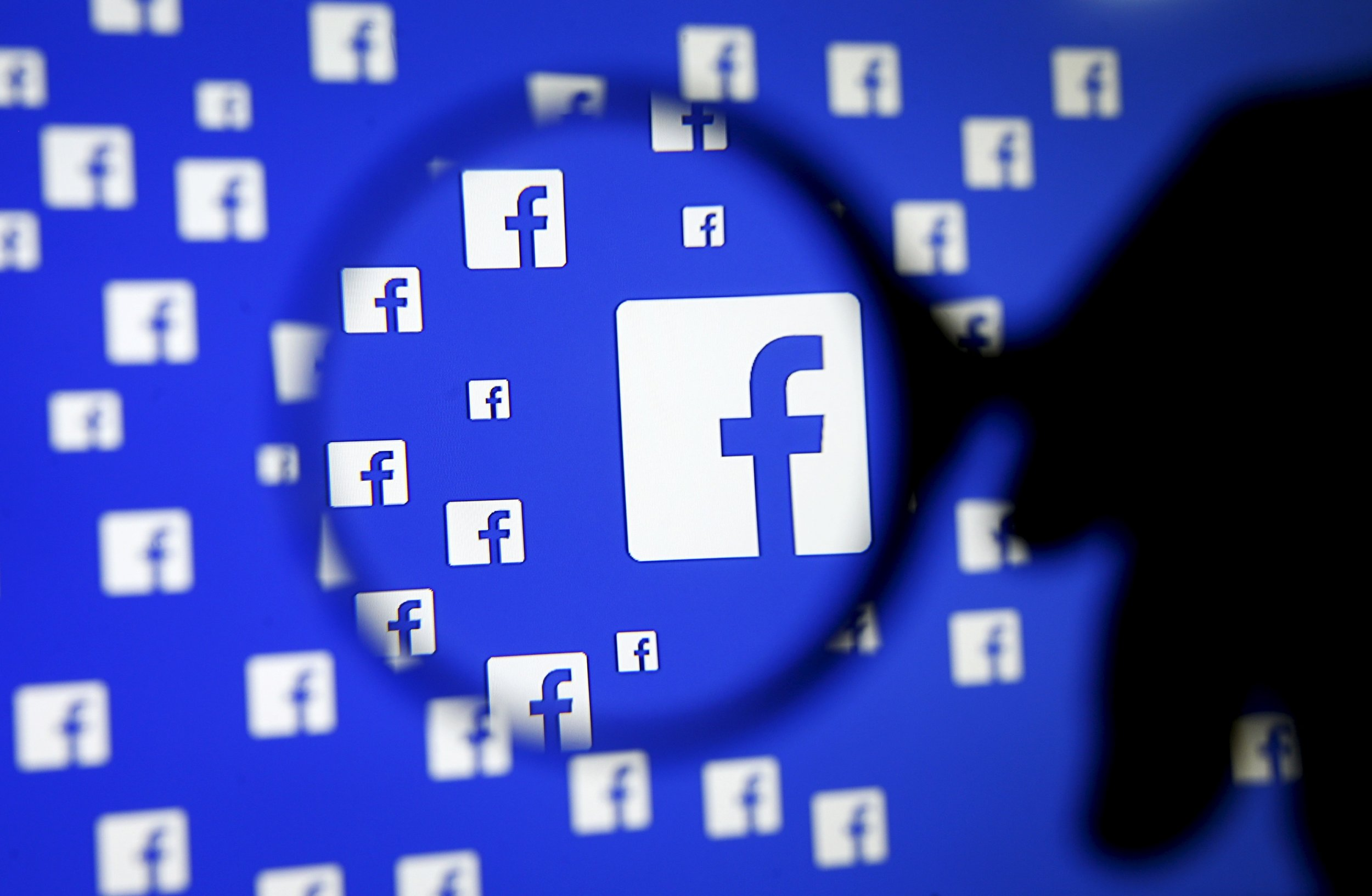 facebook slang linguistics algorithm patent