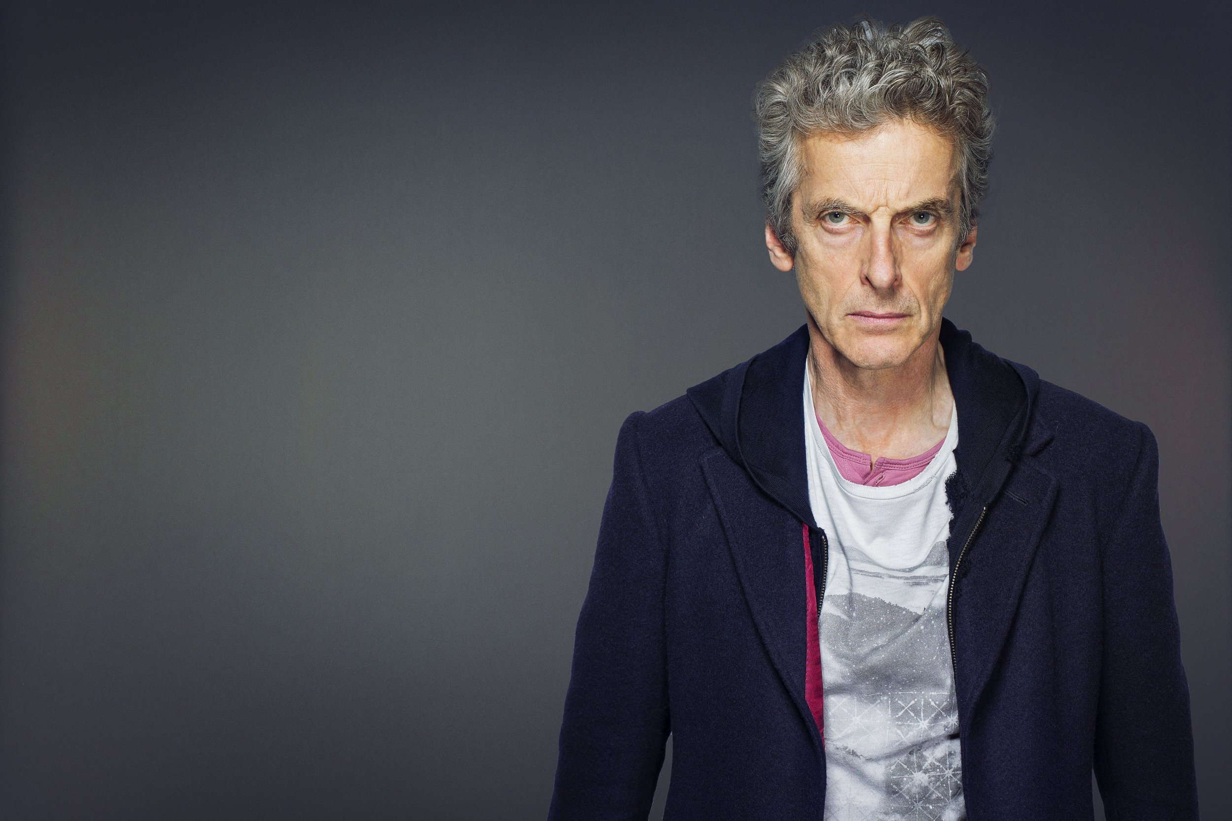 Doctor-Who_final_9000397_9000387