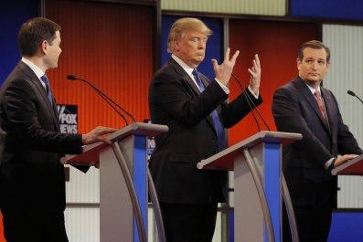 0308_how_watch_next_Republican_debate_01