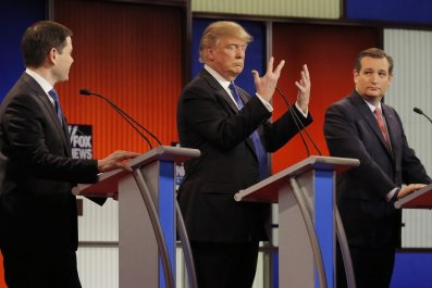 0308_how_watch_next_Republican_debate_01