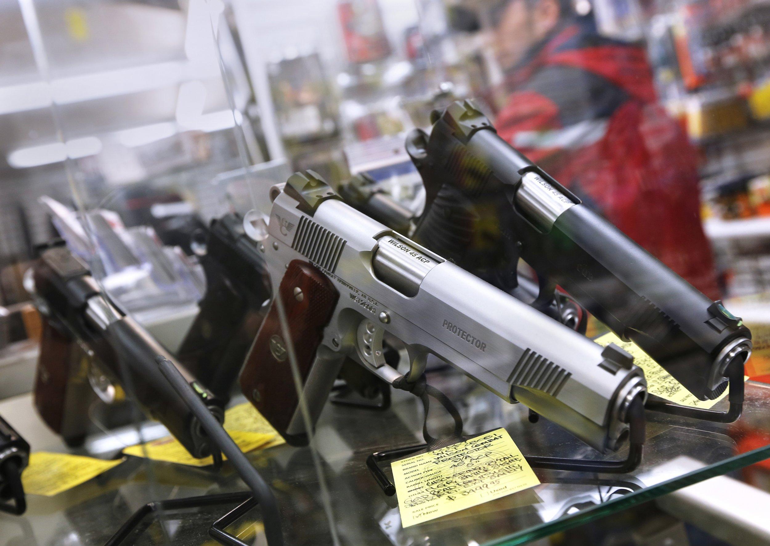 florida woman gun son_0309