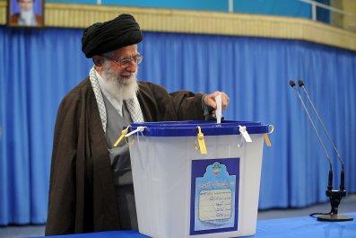 03_09_khamenei_tehran_01