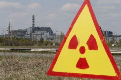 03_09_chernobyl_01