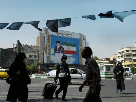 03_18_Iran_04