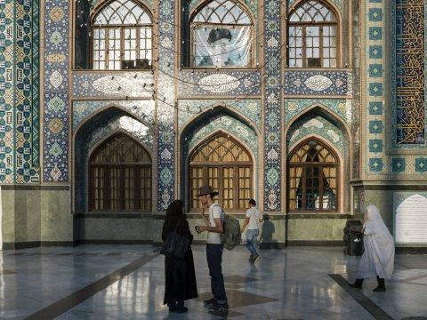 03_18_Iran_03