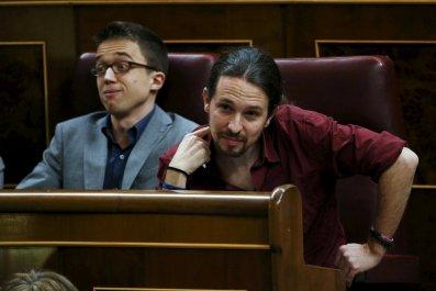 04/03/2016_Pablo Iglesias