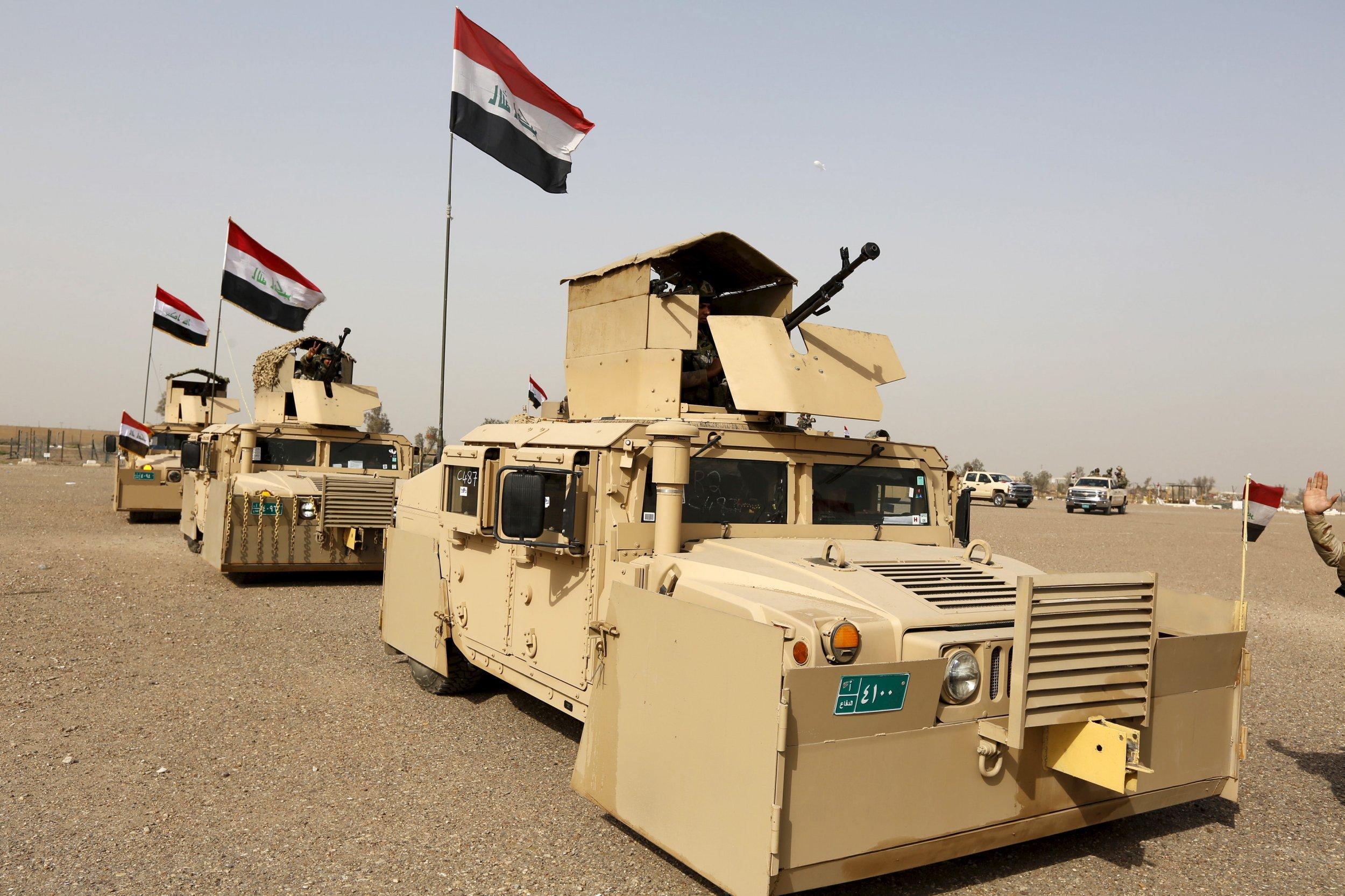 isis_iraq_bombing_civilians_0310