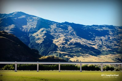 hyperloop europe slovakia elon musk