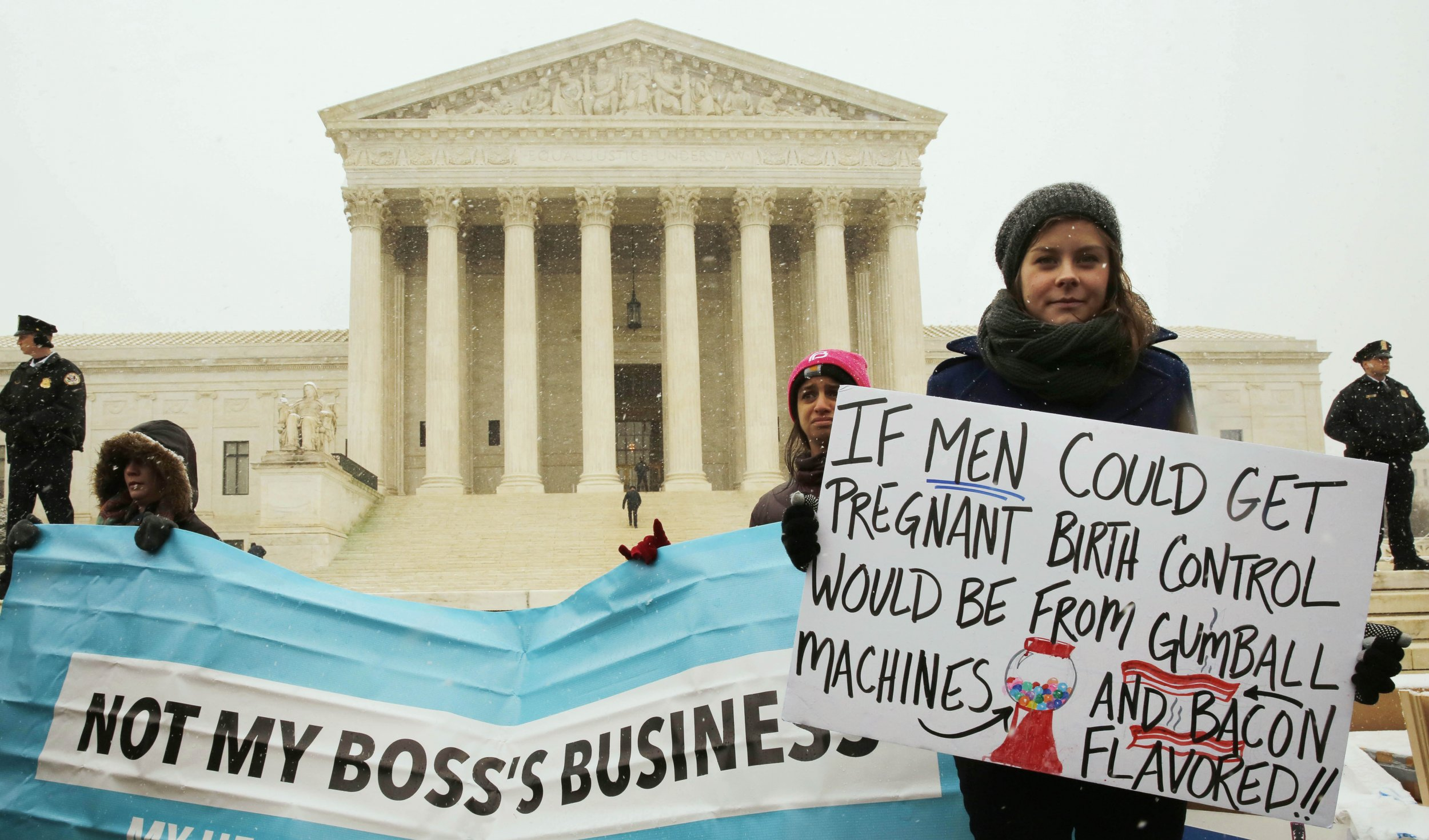 03_10_Contraception_Protest_01