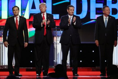 0310_Republican_presidential_debate_02