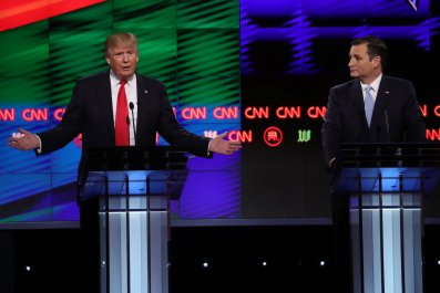 0310_Republican_presidential_debate_04
