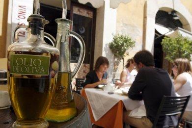 17/05/2007-Olive Oil