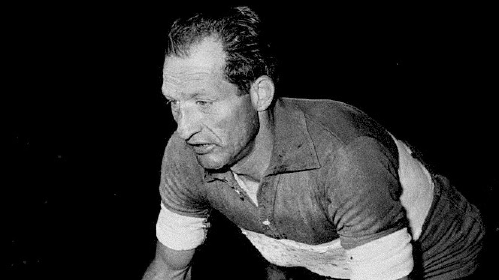 Israeli cyclist ride in Bartali tribute