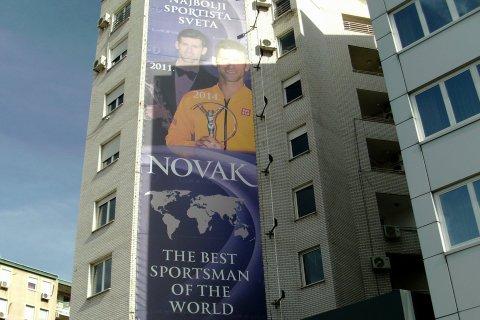 03_25_Novak_03