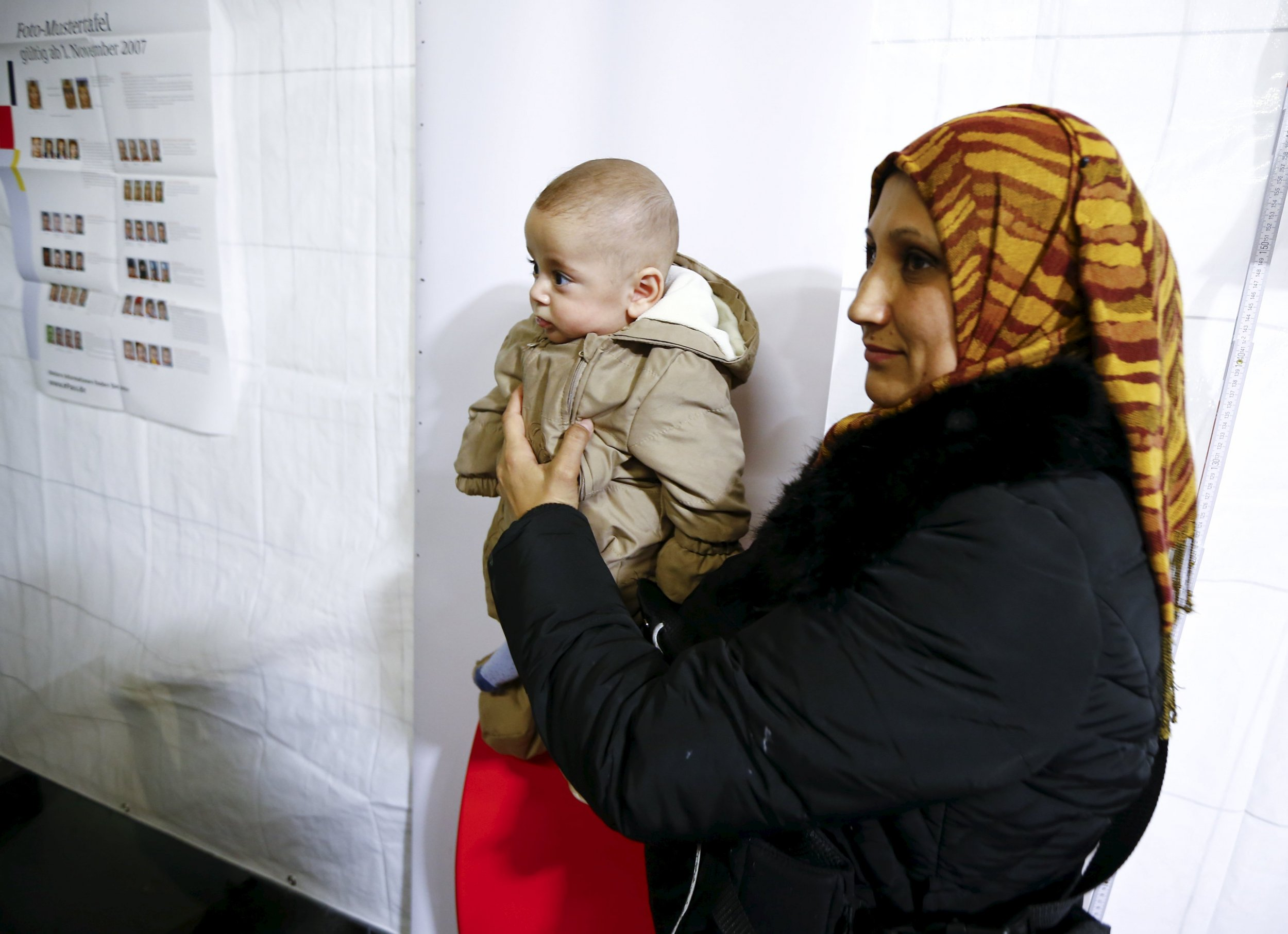 syrian children five year report_0311