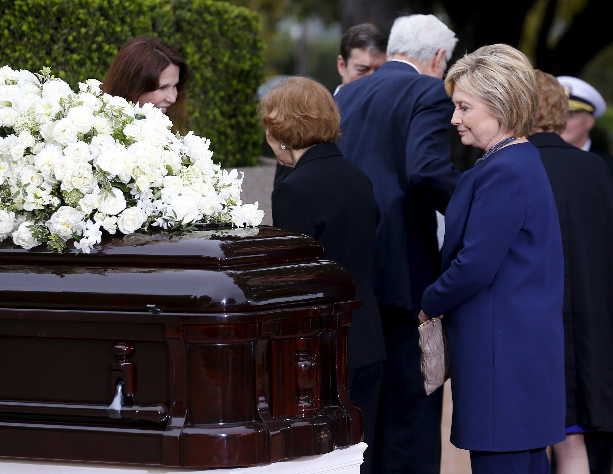 Hillary_Clinton_Nancy_Reagan_HIV_AIDS