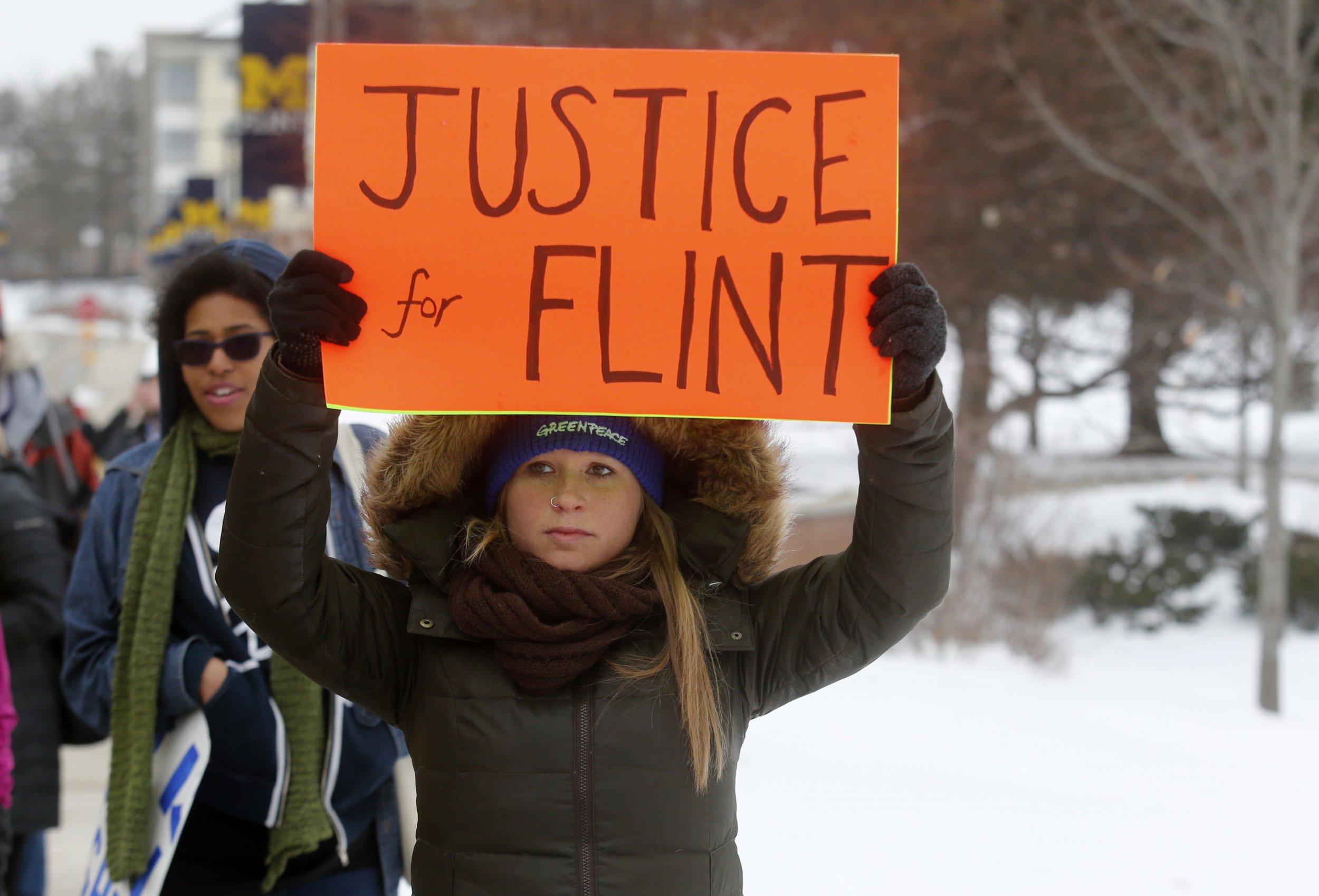 03_11_Flint_Lawsuits_01