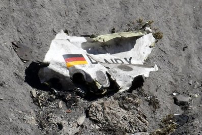 3_13_Germanwings_Lubitz_Report