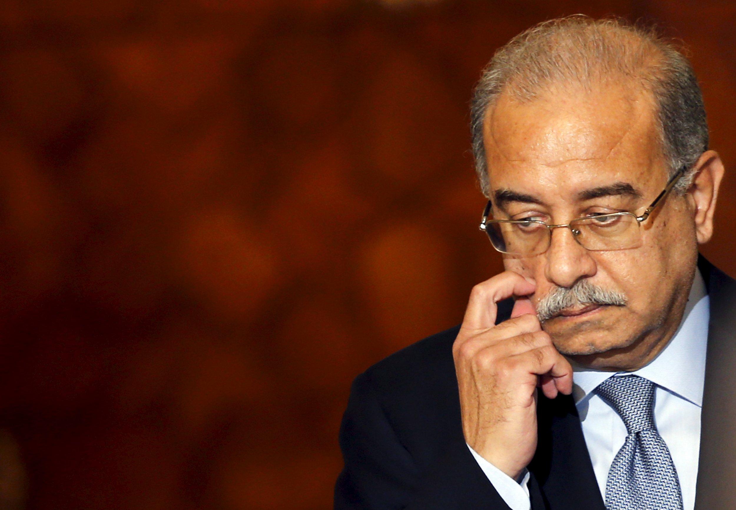 0313_egypt_prime_minister