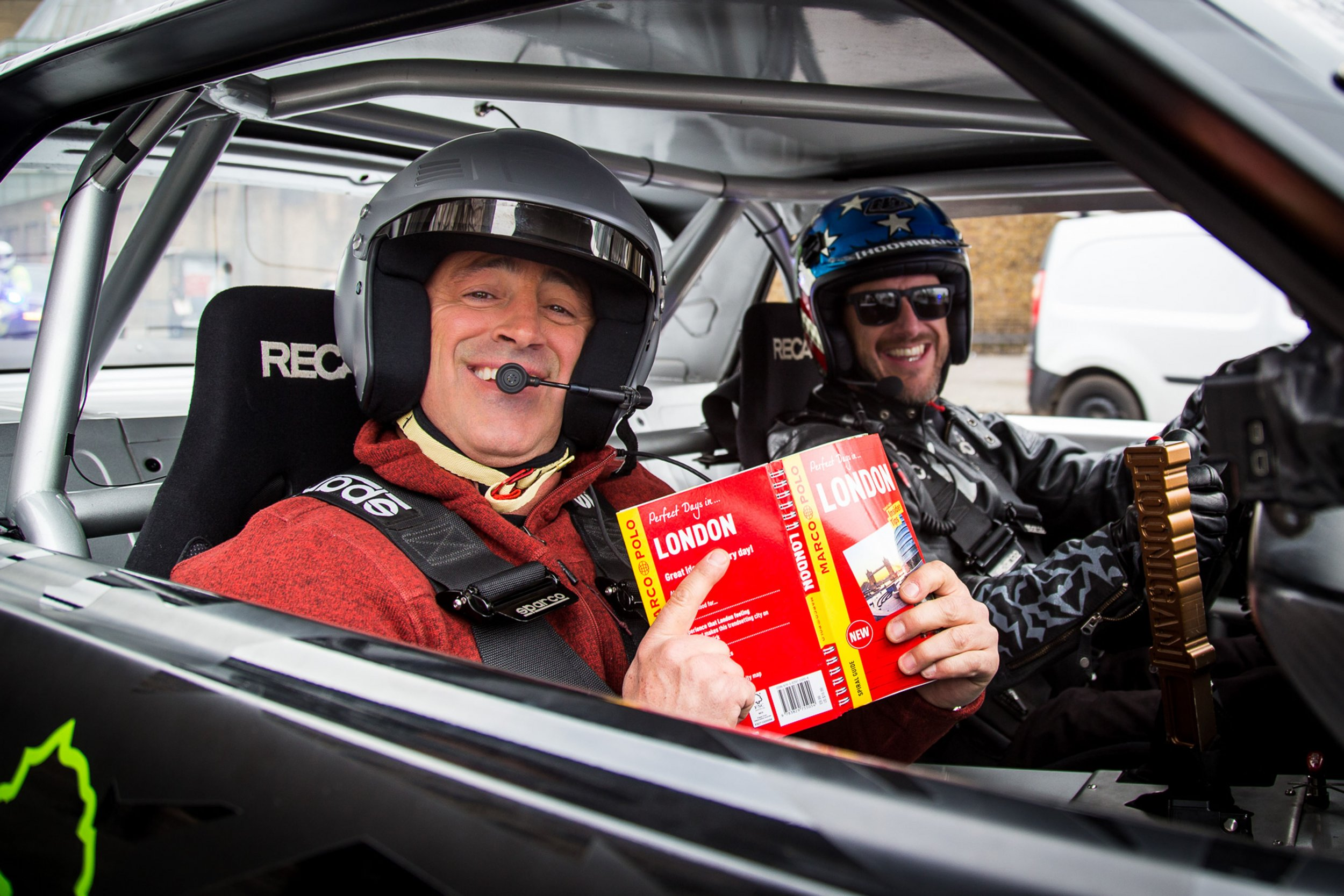 10671308-high_res-top-gear-2016