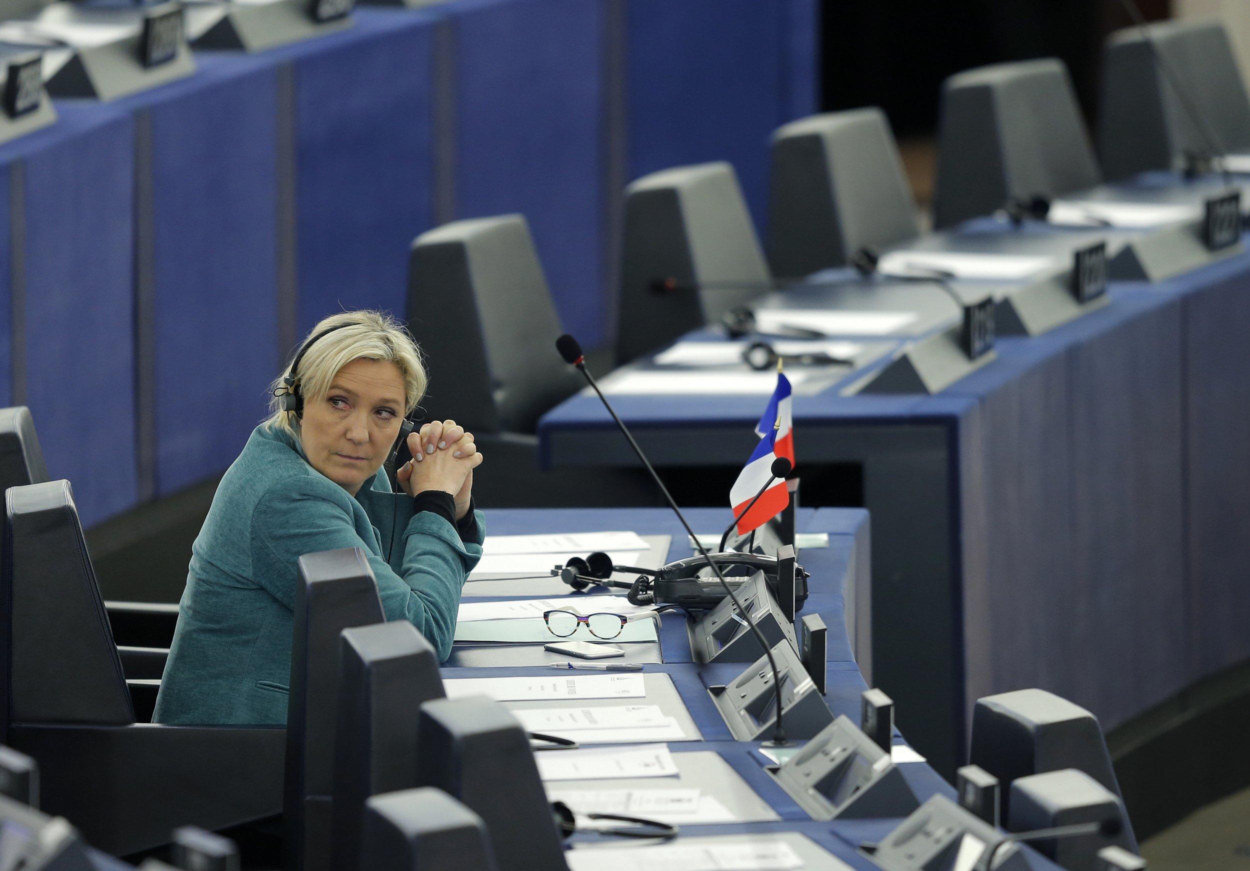 03/02/2016_Marine le Pen