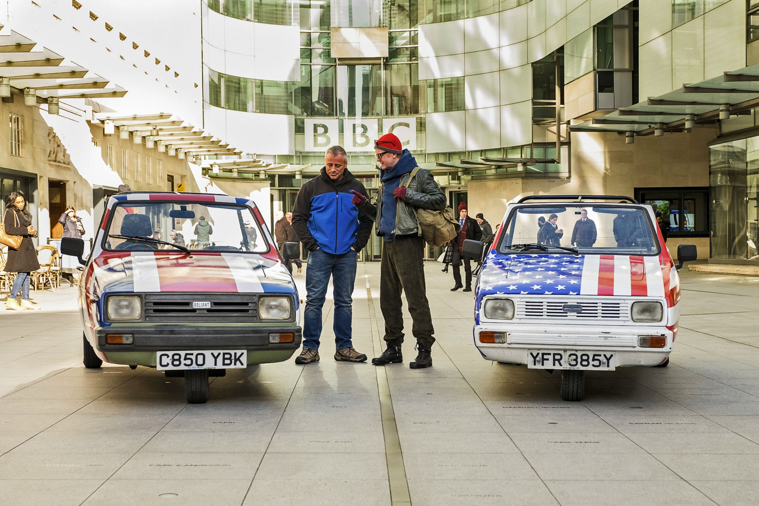 10520859-high_res-top-gear-2016