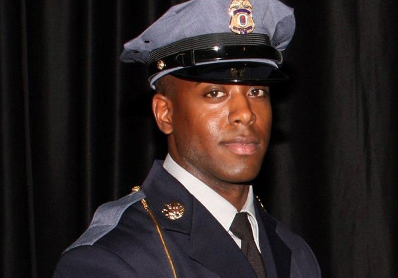 jacai colson maryland police shooting_0314
