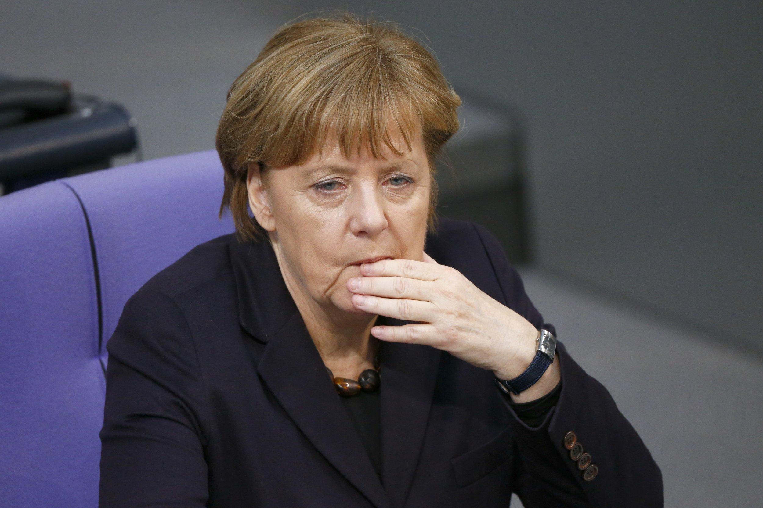 03_14_Merkel_Election_01