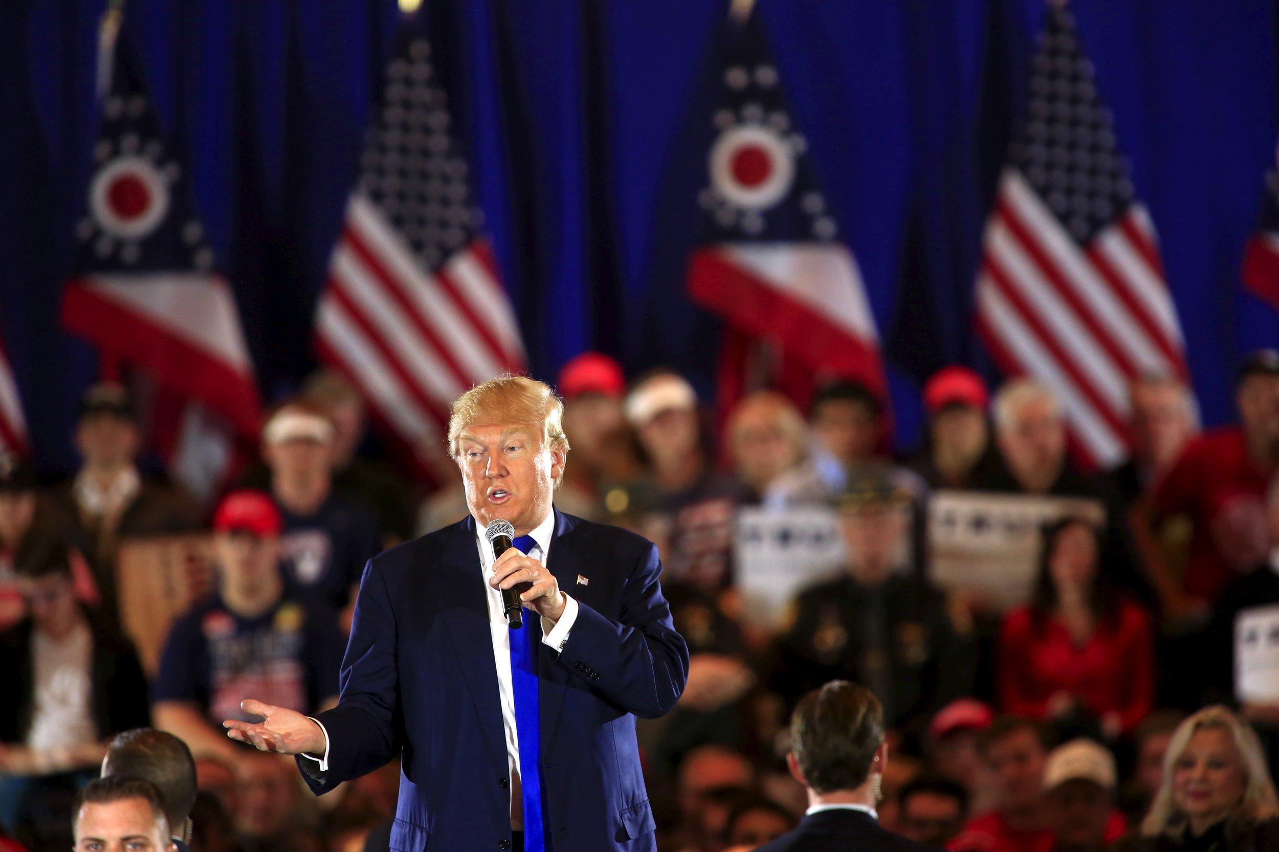 314_Trump_Ohio