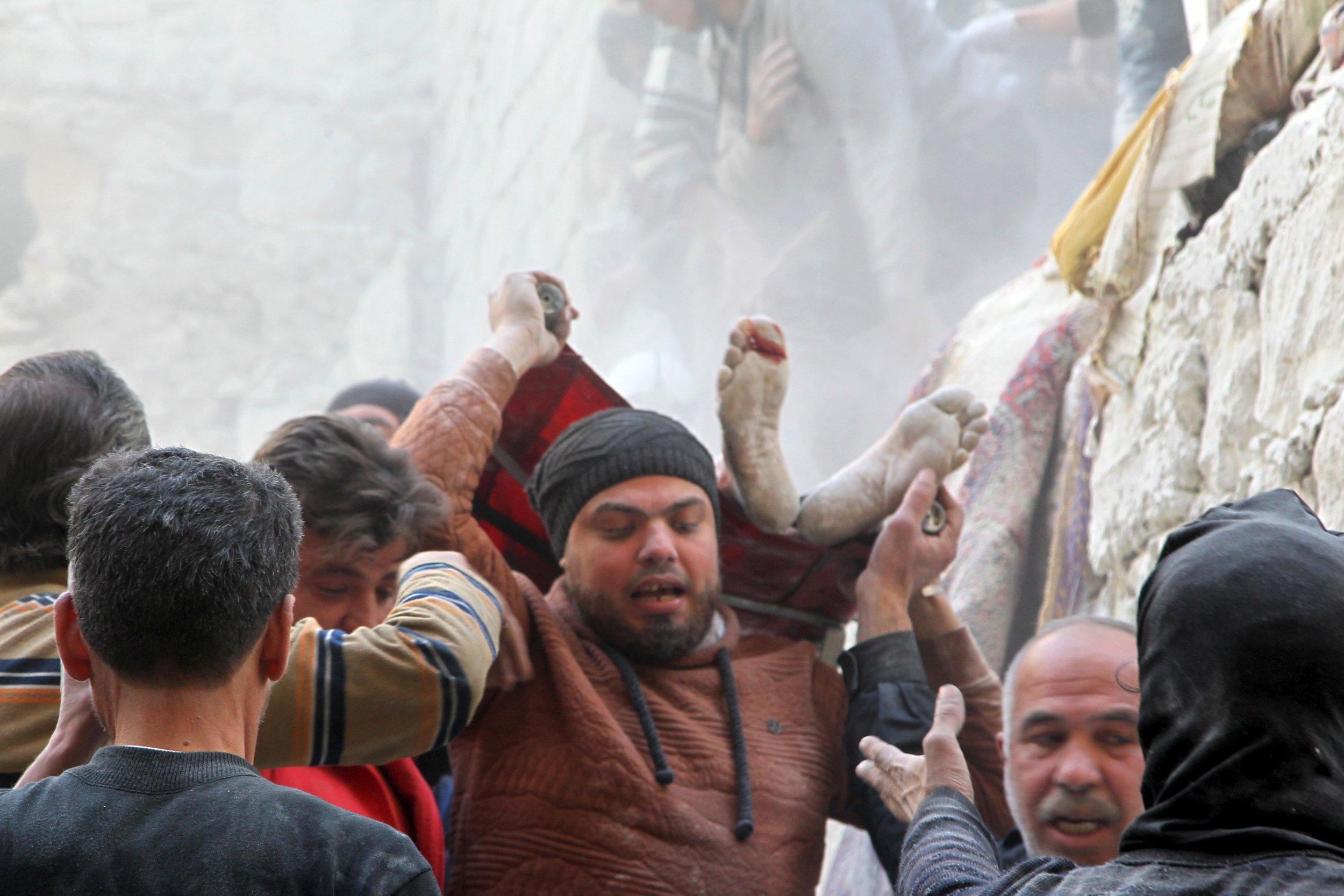 03_14_Syria_Ceasefire_01