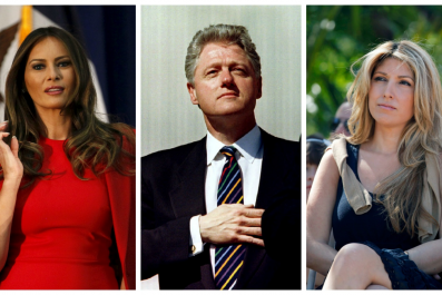 0314_presidential_candidates_spouses