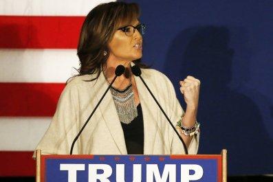 0314_Sarah_Palin_01