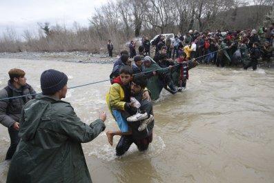 03_14_migrants_macedonia_01