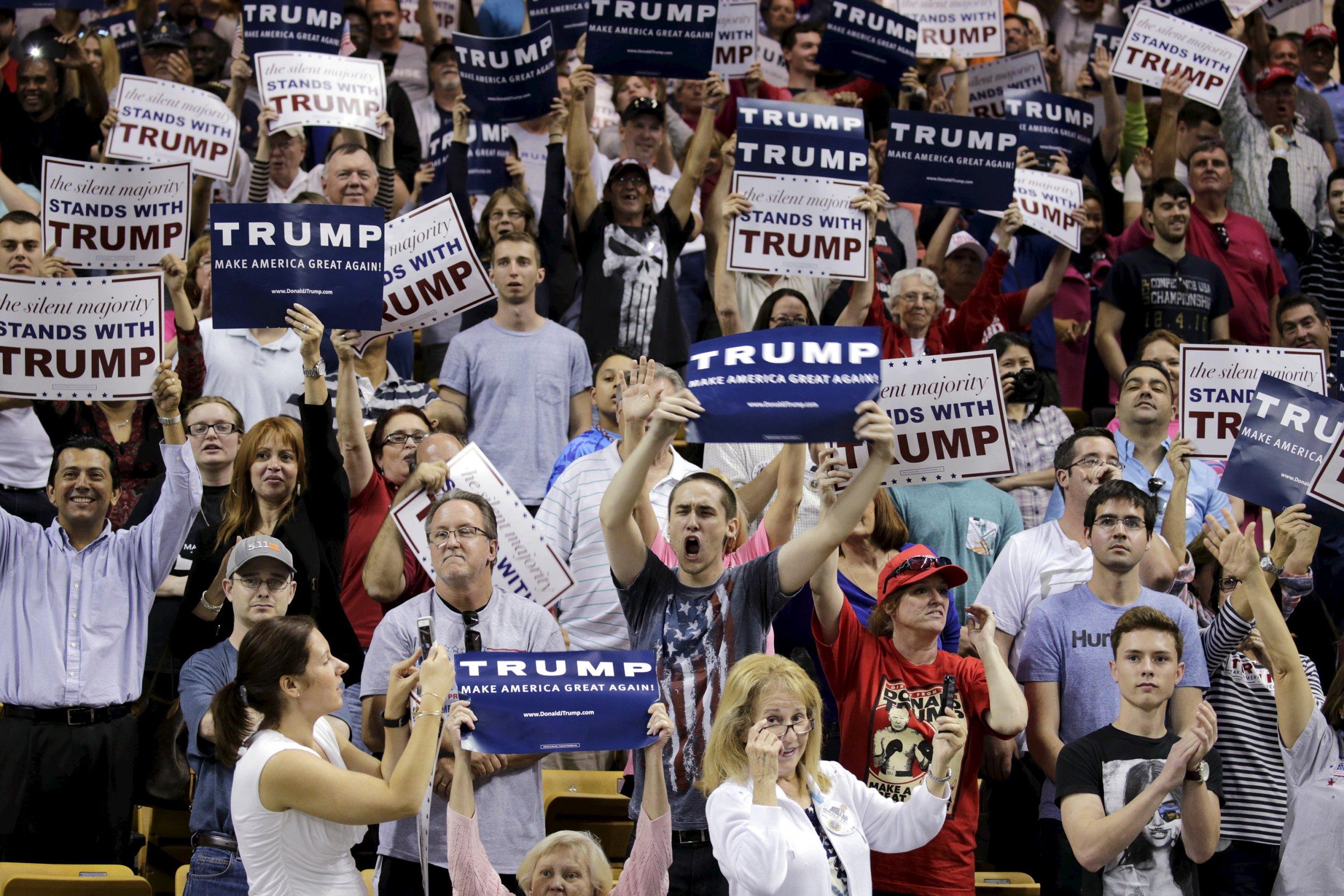 03_14_Trump_Voters_01