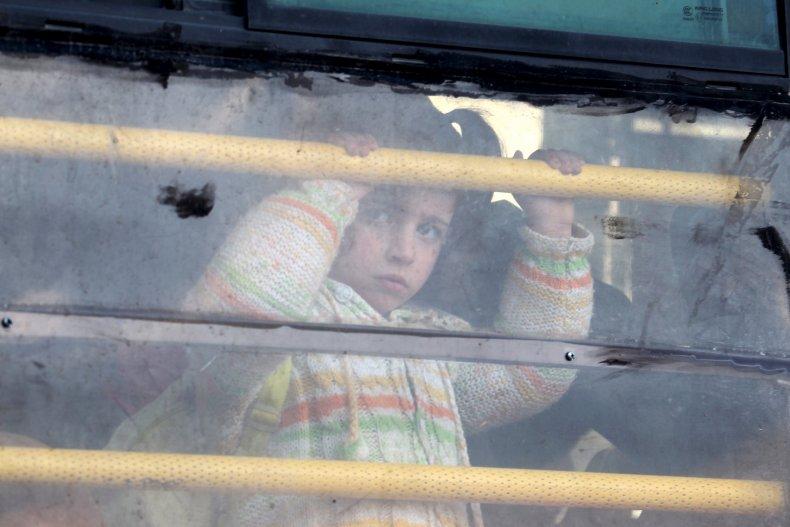 3-14-16 Syrian girl