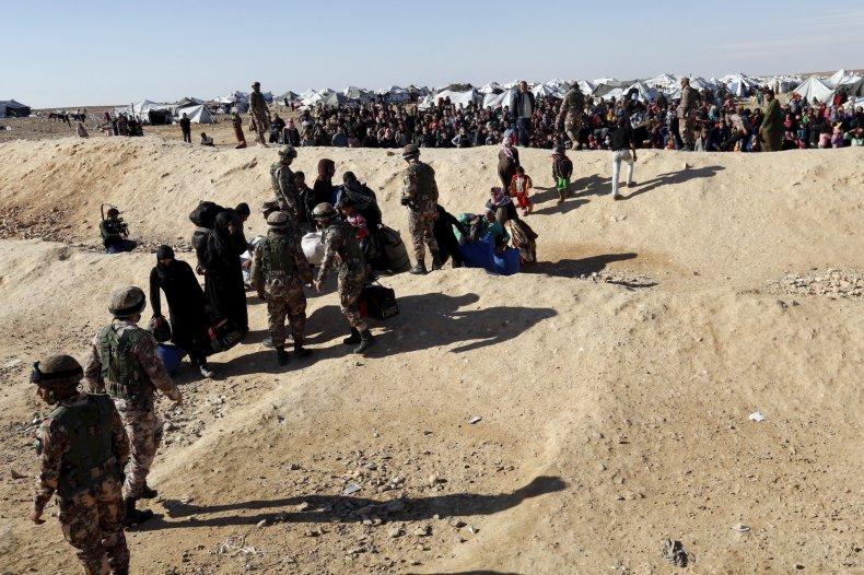 syrian refugees jordan_0314