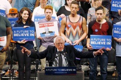 03_15_Bernie_Socialists_01