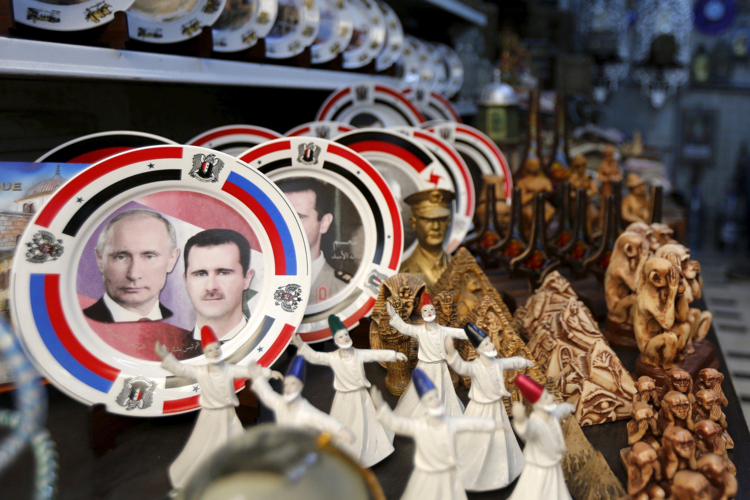 03_16_Putin_Assad_01